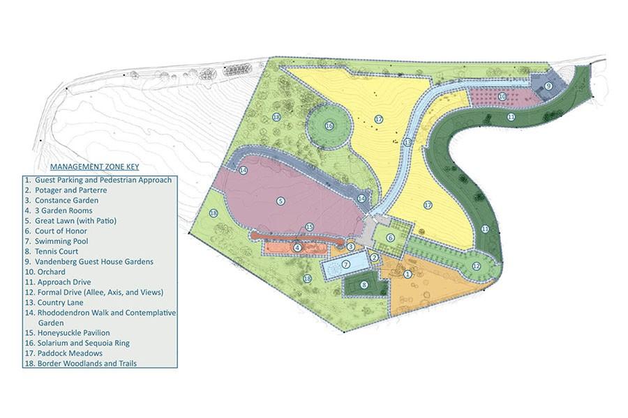 Embassies CRJAIBI Group - Us embassy athens map