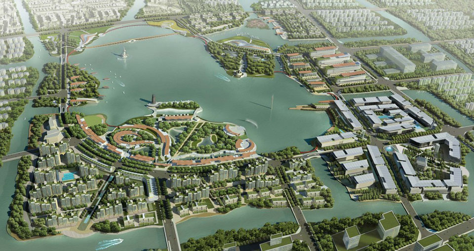 Shaoxing_LS_1_Final-Aerial-960