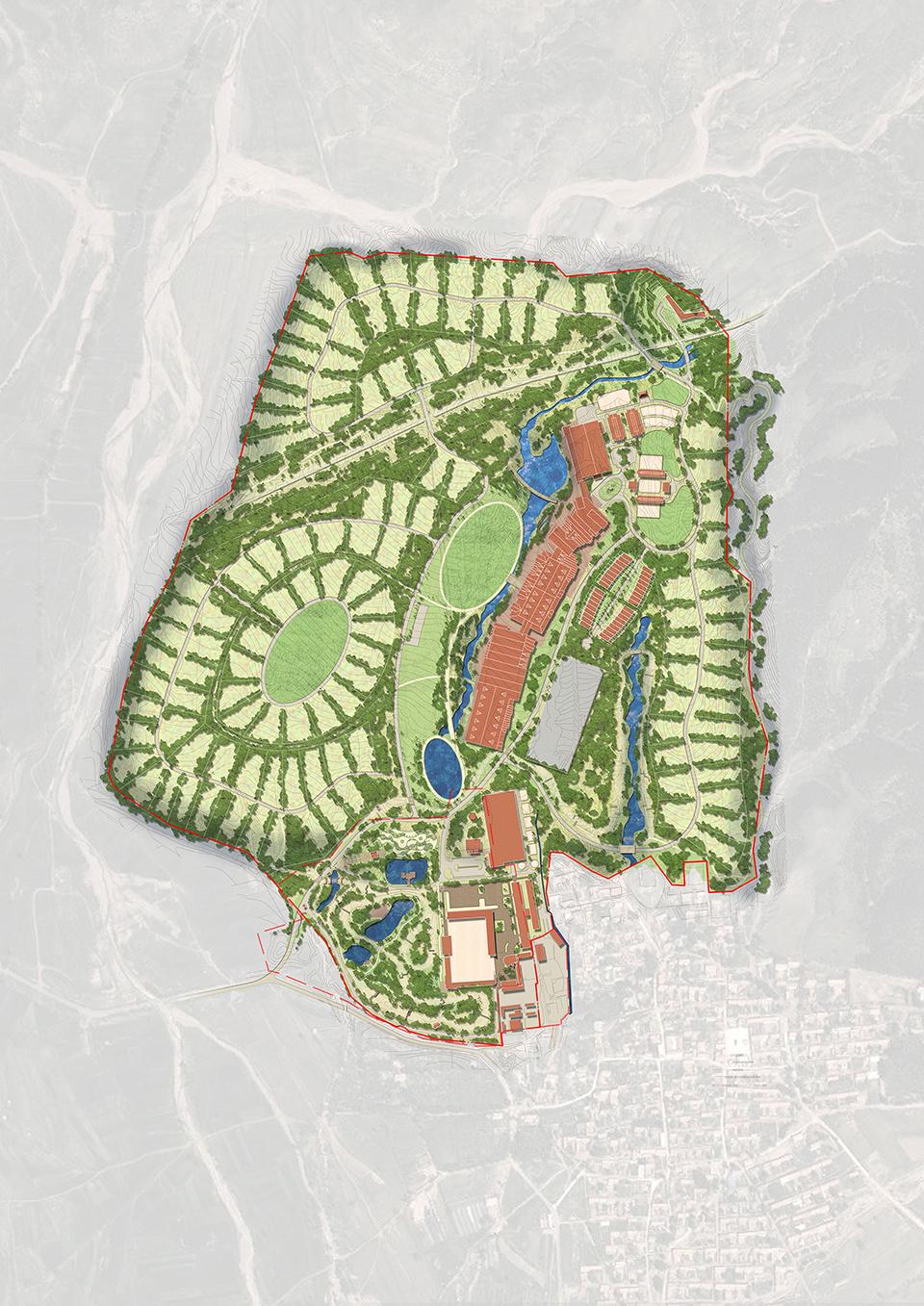 J:2013-024_JSMR Ranch5.0 Design (Work) PhaseCADXR-SITE_opt2