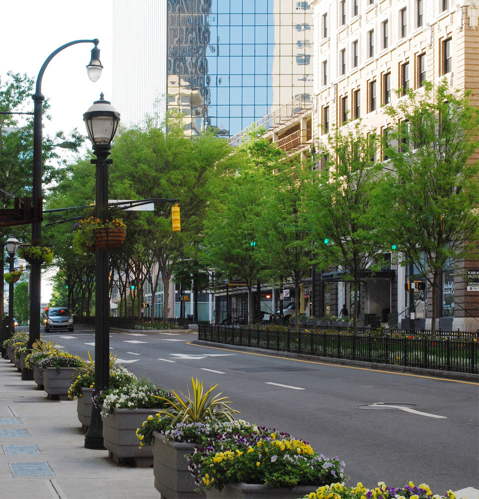 atlanta-streetscapes_2