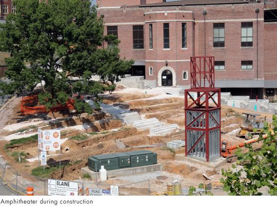 Option4_Amphitheater_fromothersonline_Construction