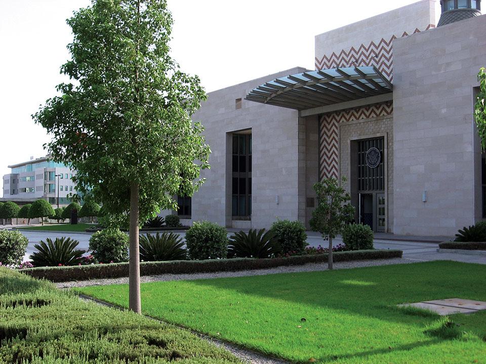 Tunis_embassy_1