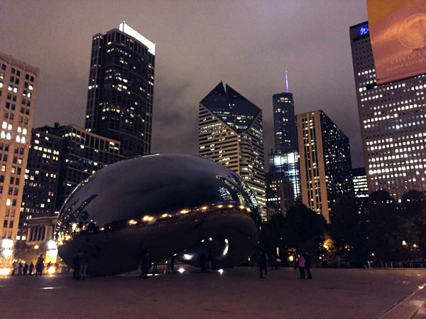 SX_chicago-bean-night