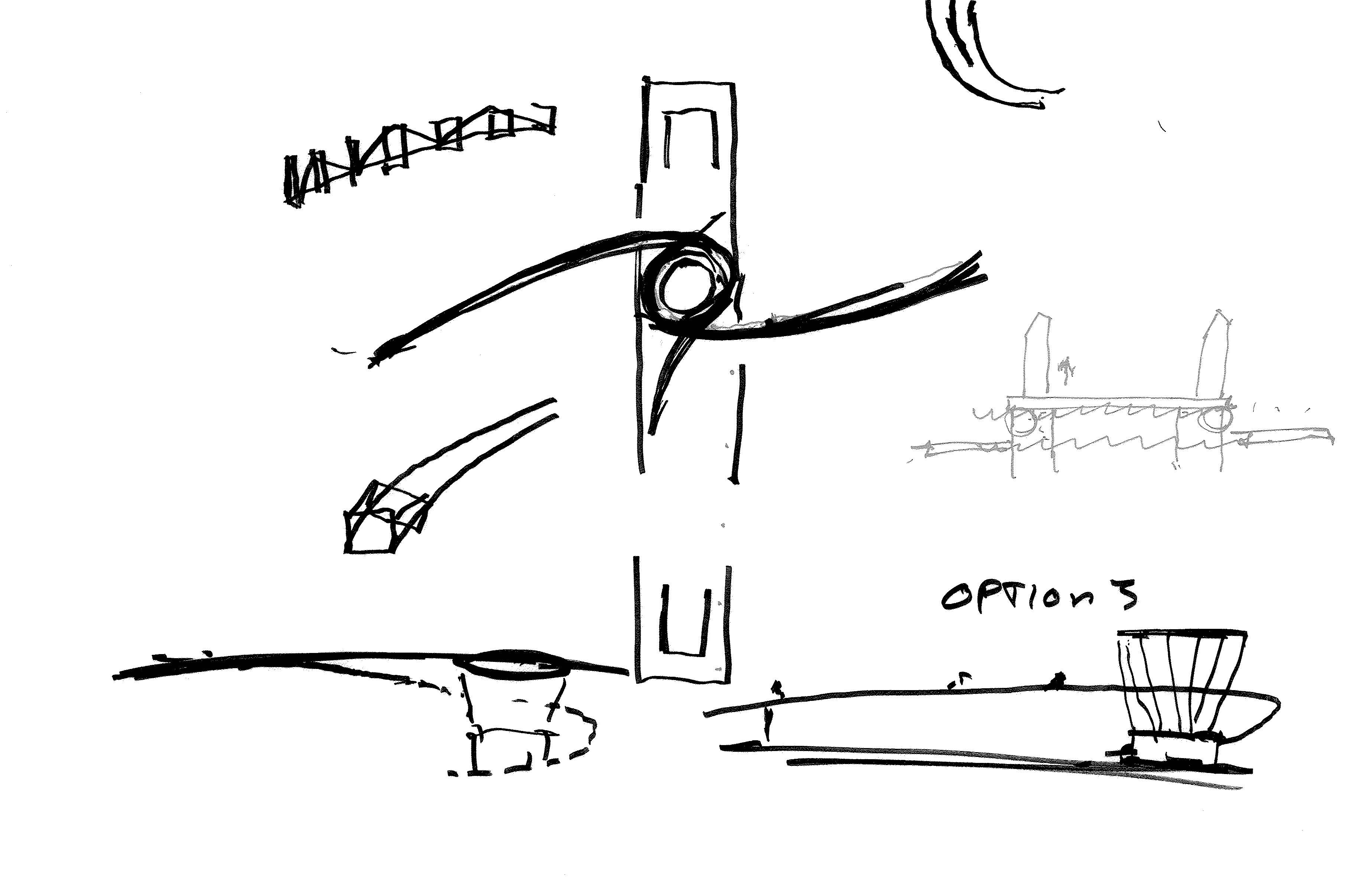 NABC_Sketch-5