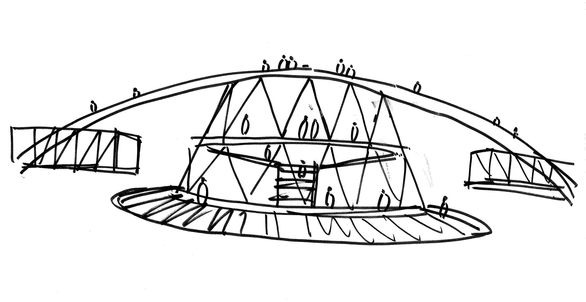 NABC_Sketch