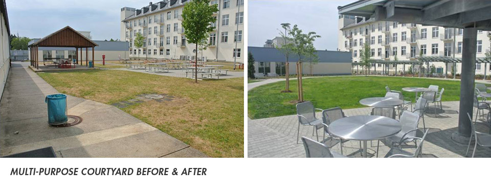 Frankfort_courtyard_beforeafter