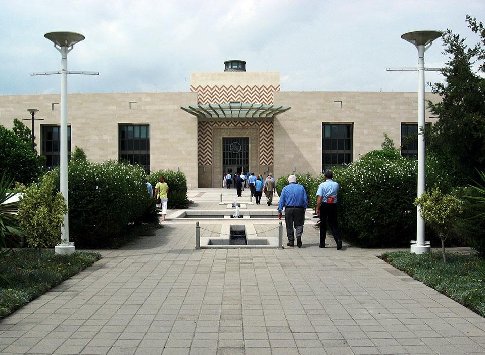 Tunis_embassy_5