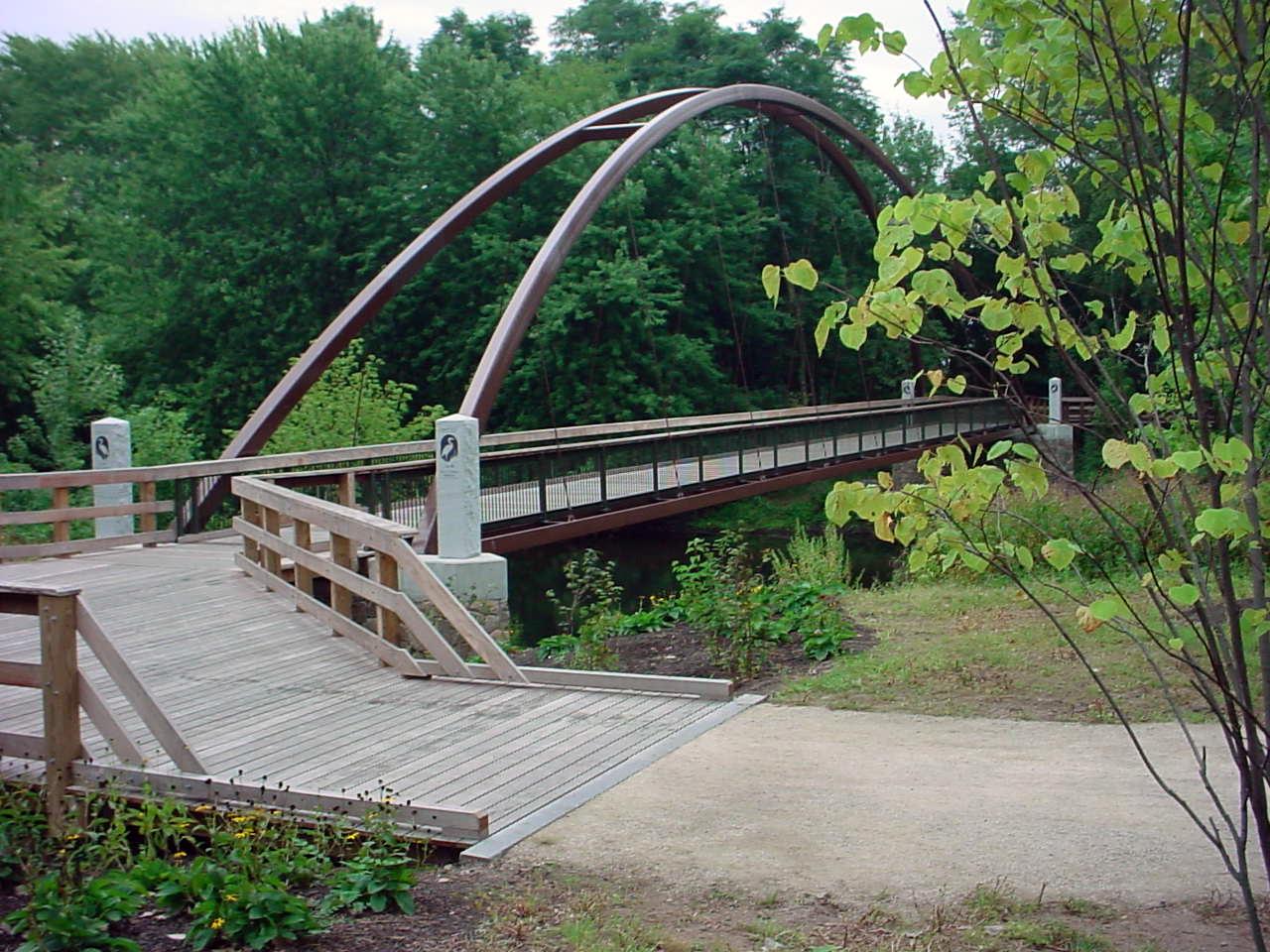 upper charles blue heron bridge1