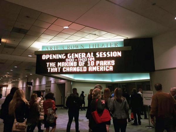 SX_ASLA-session