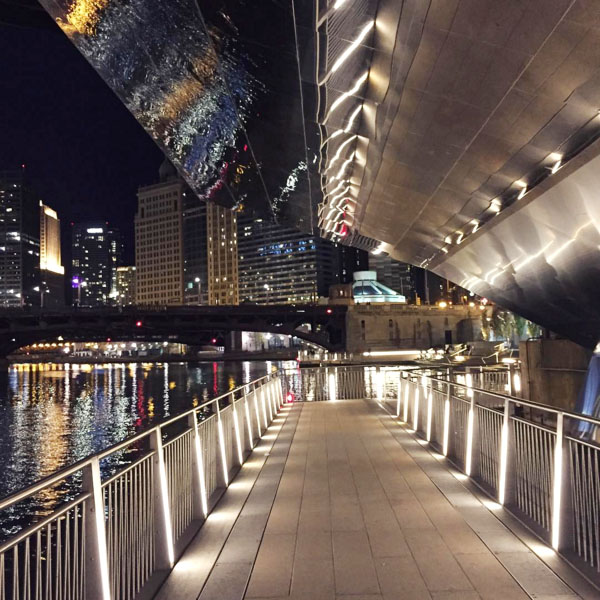 SX_chicago-night-2