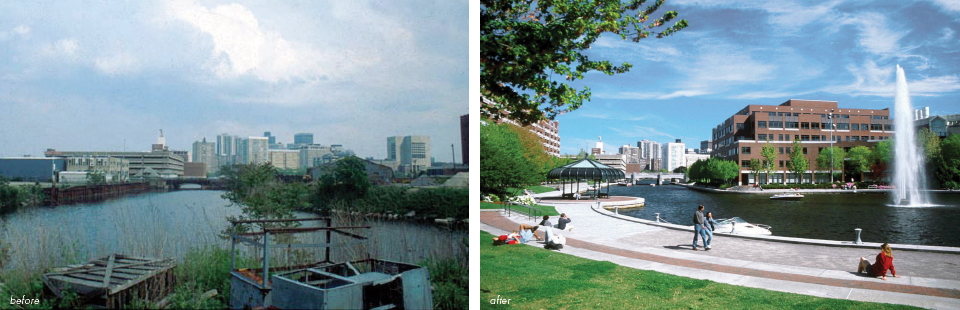 lechmere_before-after